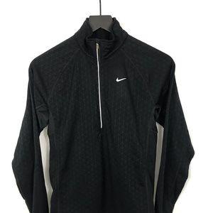 Nike Dri-Fit Half-Zip